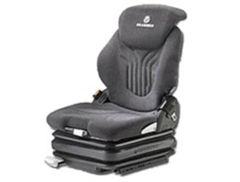 Premium Seat (std on Limited edition)