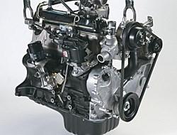 Toyota galia